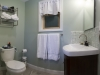 Apt2Bathroom_Pano